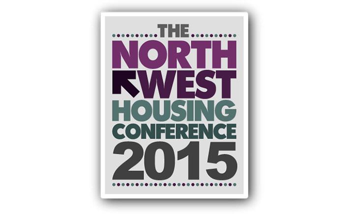North West Housing Conference