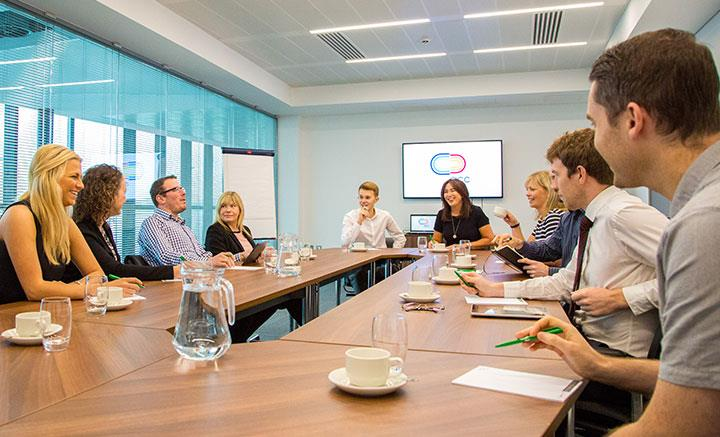find out meeting rooms acc liverpool