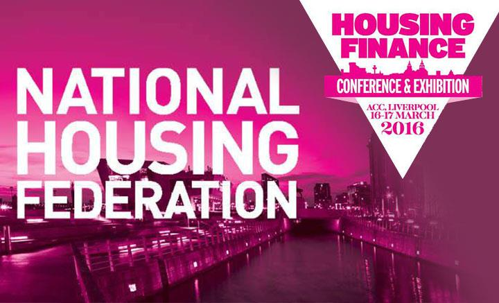 National Housing Federation 2016 Main