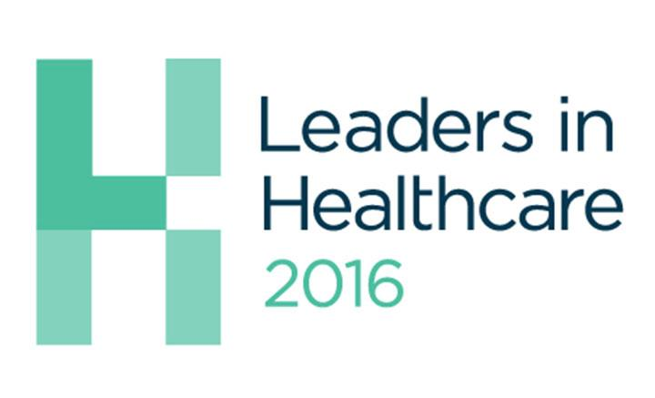 Leaders In Healthcare