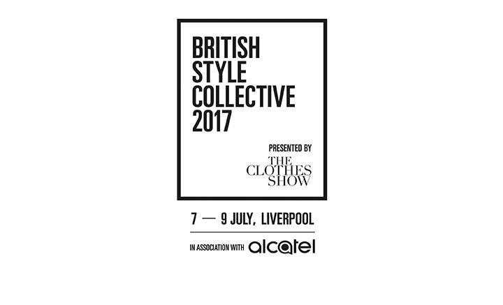 New fashion festival unveils 2017 campaign 2017 acc liverpool british style collective 2017 stopboris Images