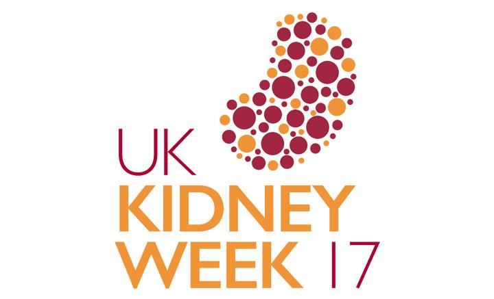Uk Kidney Week