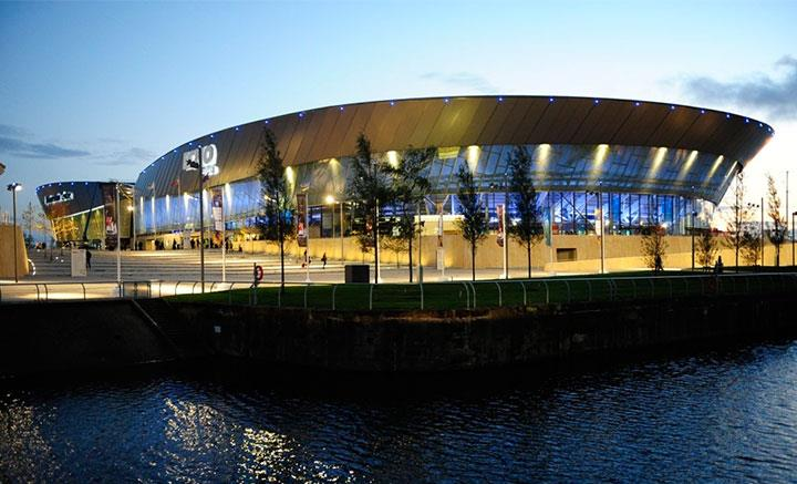http://www.accliverpool.com/media/28349/Echo-Arena-Dusk.jpg?width=720&height=437&mode=stretch&quality=75