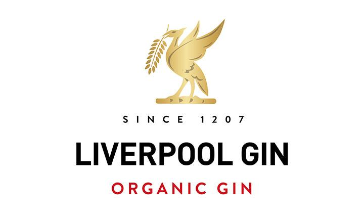 Liverpool Gin