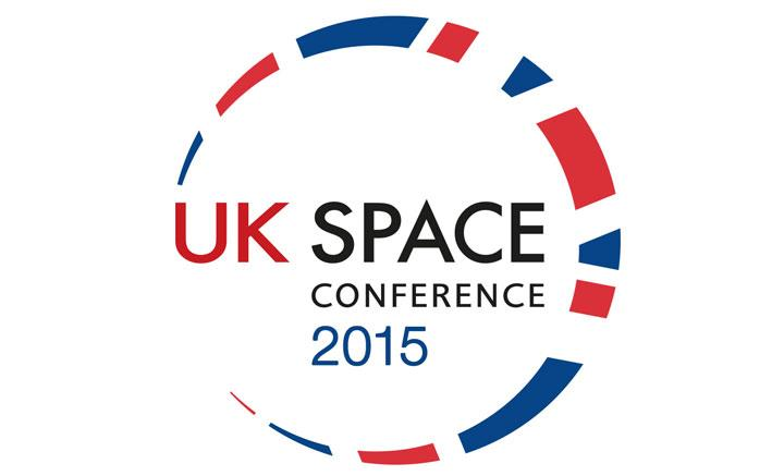 Uk Space Conference